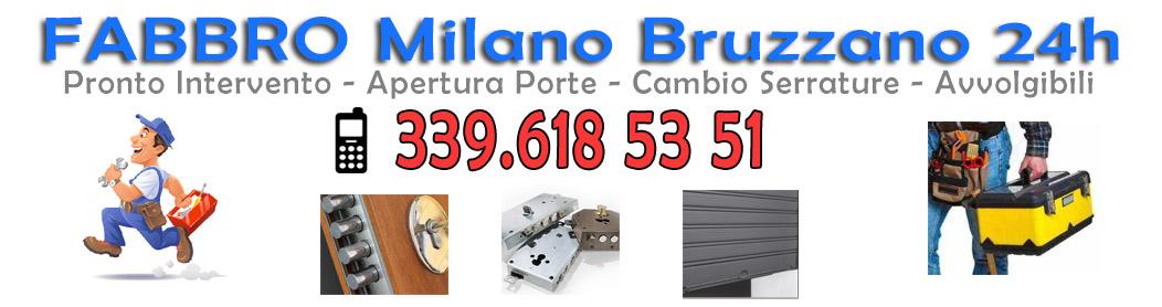 339.6185351 Fabbro Bruzzano